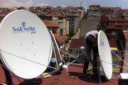 05425407044 Doğuyaka Mahallesi Uyducu