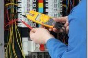 05425407044 Işıklar Caddesi Elektrikçi  7/24 Acil Servis