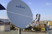 Antalya Çallı Uyducu  Telefonu 05425407044