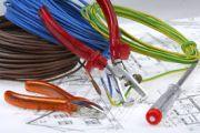 Antalya Yenimahalle Elektrikçi Telefonu = 05425407044